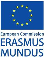 New Erasmus Mundus logo 2010